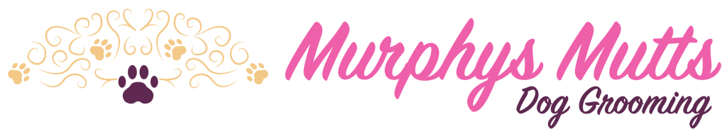 murphys-mutts-dog-grooming-logo-mobile